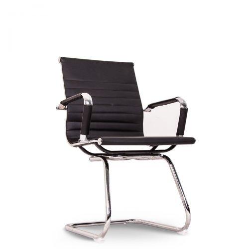 Avatar 1 Ghế Chân Quỳ CQD002 Thiên Minh Furniture 500x500 - Thanh lý bàn ghế văn phòng