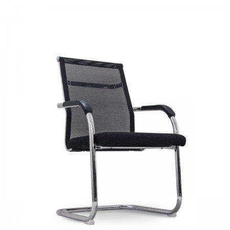 Avatar 312 450x450 - Thanh lý bàn ghế văn phòng
