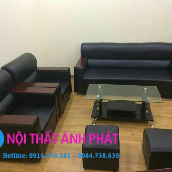 sofa nhật giá rẻ