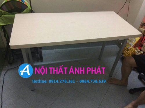 z676445399257 aeb9ddd5baf8b3c36fbe662a70ab8988 500x375 1 - Thanh lý bàn ghế văn phòng