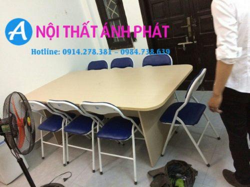 z676445417185 2ba02bcd2f4b9e1f2635296b5a4ec2ae 500x375 1 - Thanh lý bàn ghế văn phòng