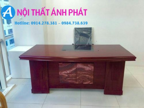 thanh-ly-ban-giam-doc1m8x90cm,