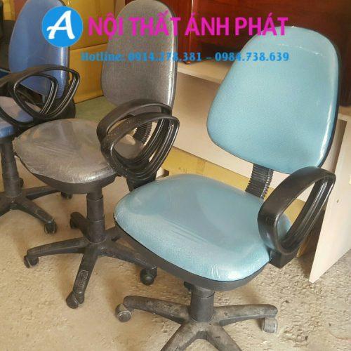 z741635999629 1fabf43d338314ddcf9f5f93f7619927 500x500 1 - Thanh lý bàn ghế văn phòng