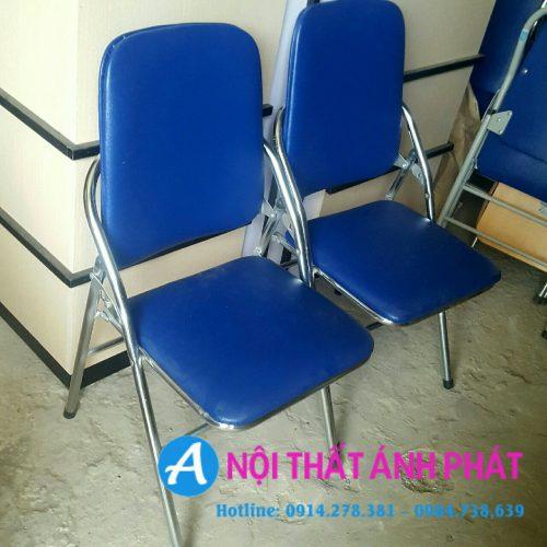 z764397690356 16a108f38dcf657d98d3dee2126e0ed6 500x500 - Thanh lý bàn ghế văn phòng