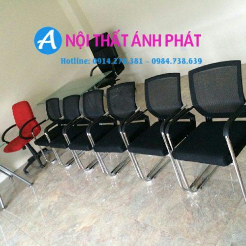 Địa chỉ thanh lý bàn ghế sofa  chất lượng tại Hoàng Mai