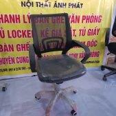 3a5cbf170828eb76b239 169x169 - Thanh lý ghế lưới lưng đệm LGX65