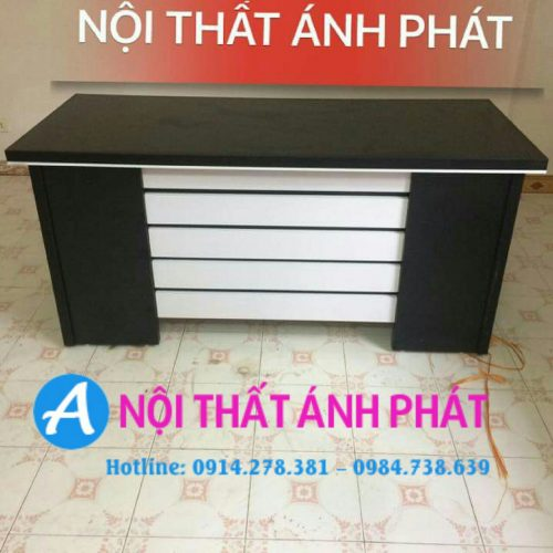 thanh-ly-ban-giam-doc-hdh808