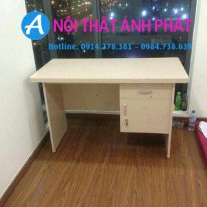 Địa chỉ mua bán thanh lý bàn ghế văn phòng cũ giá rẻ tại Thường Tín