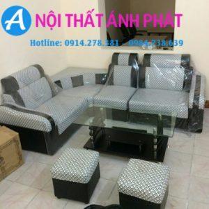 Địa chỉ thanh lý bàn ghế sofa  chất lượng tại Ba Đình