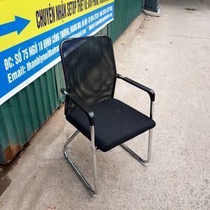 Thanh lý tồn kho ghế chân quỳ GNQ350