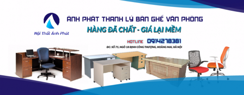 Picture4 500x194 - Tìm mua bàn ghế thanh lý giá rẻ tại Hà Nội ở đâu?