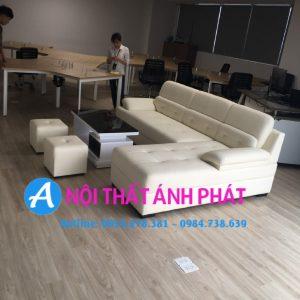 Địa chỉ thanh lý bàn ghế sofa chất lượng tại Mỹ Đức