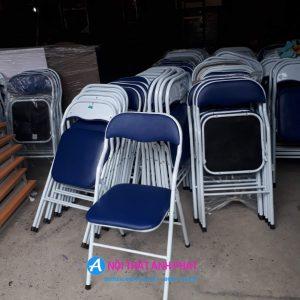 Bàn ghế phòng họp thanh lý giá rẻ tại Hà Nội