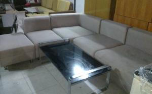 Nội thất Ánh Phát chia sẻ kinh nghiệm mua sofa cũ