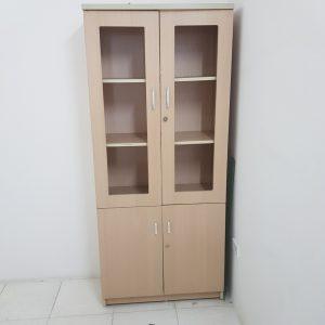 Thanh lý tủ hồ sơ văn phòng giá rẻ chất lượng tại Hà Nội