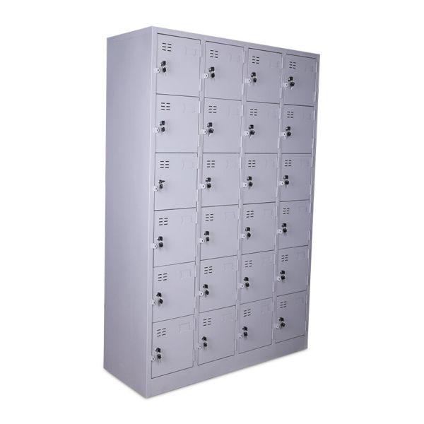 bán tủ locker 24 ngăn giá rẻ3