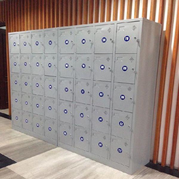 bán tủ locker 24 ngăn giá rẻ1