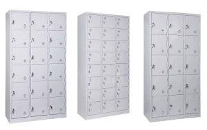 3 lý do nên chọn mua tủ sắt locker cũ ngay và liền trong hôm nay