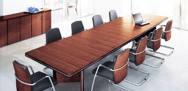 chọn bàn họp công ty2