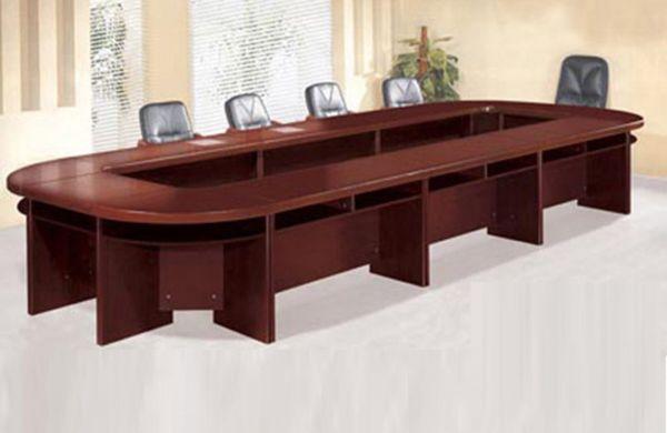 chọn bàn họp công ty1