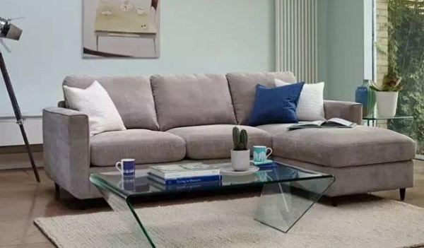 Sofa màu nào đẹp2