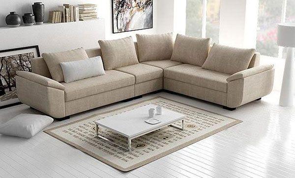 Sofa có những màu nào đẹp?