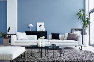 Sofa màu nào đẹp – Top 3 mẫu sofa màu đẹp thịnh hành nhất hiện nay
