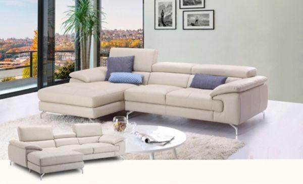 cách chọn màu sofa cho phòng khách1