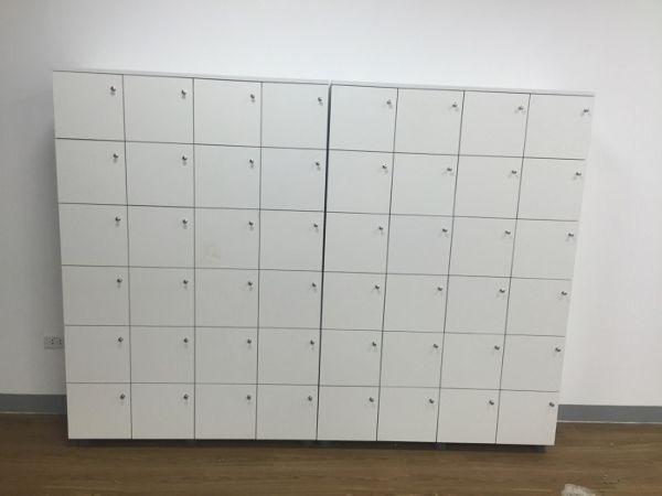 tủ locker giá rẻ tại Hà Nội 1