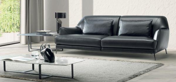 Cách kiểm tra ghế sofa 3