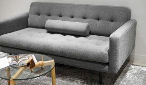 Khách hàng nên mua sofa ở đâu rẻ đẹp, tốt về chất lượng sử dụng?