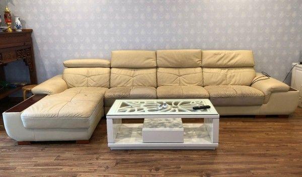 mua sofa ở đâu rẻ đẹp 2