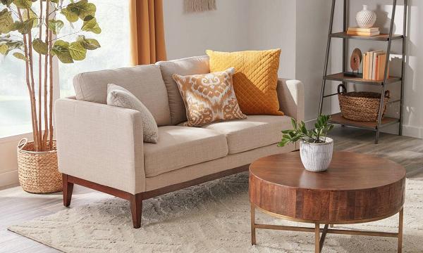 mua sofa ở đâu rẻ đẹp 3