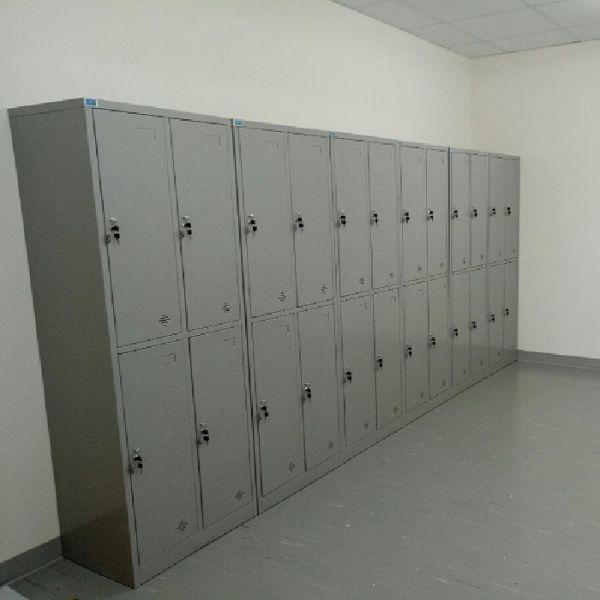 Tủ đựng đồ cá nhân thanh lý3