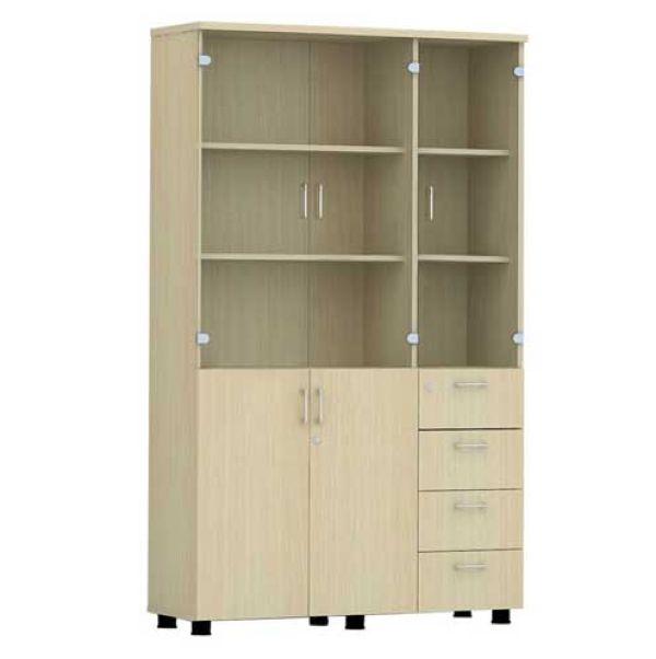 tủ hồ sơ văn phòng2