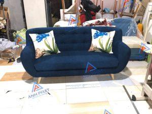 sofa văng nỉ -01