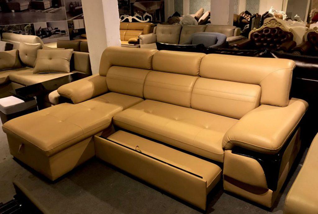 mua sofa giá rẻ ở hà nội