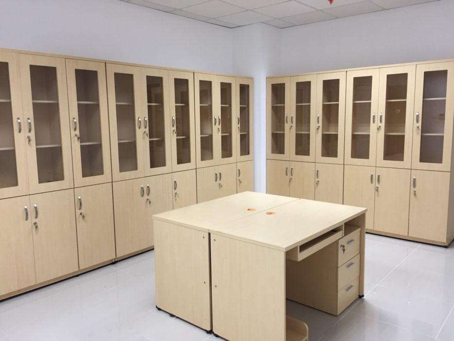 đại lý cung cấp tủ hồ sơ tại Hà Nội
