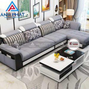 Thanh lý ghế sofa giá rẻ – tiết kiệm chi phí lên đến 40%
