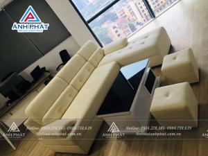 Top 10+ mẫu sofa văn phòng thanh lý mới nhất hiện nay