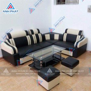 Thanh lý ghế sofa giá rẻ hà nội chất lượng uy tín