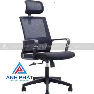 Thanh lý ghế văn phòng giá rẻ chỉ có tại Ánh Phát