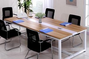 Nên chọn mua thanh lý nội thất văn phòng cũ hay nội thất văn phòng mới ?